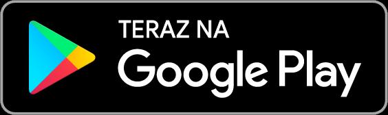 Kotrčiná Lúčka Google Play